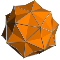 DU31 small icosacronic hexecontahedron.png