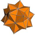 DU56 rhombicosacron.png