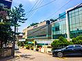 Daechi 2(i)-dong Comunity Service Center 20140615 113216.jpg