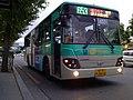 DaeguBus-653.jpg