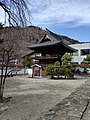 Daitsuji Temple (大通寺).jpg