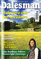 Dalesman-cover-June.jpg