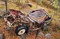 Damaged car in forest.jpg