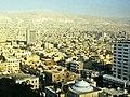 Damaskus1987.jpg