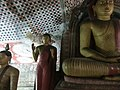 Dambulla, Sri Lanka - panoramio (122).jpg