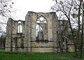 Dammarie-lès-Lys (77) Abbaye du Lys 1 b.jpg