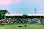 Damon Hill 1993 Silverstone 2.jpg