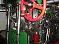 Dampfmaschine st.georg.jpg