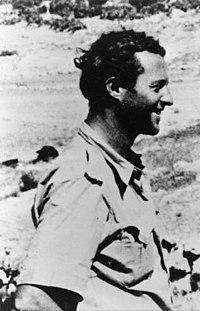Dan Lanner 1948.jpg
