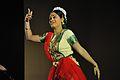 Dance with Rabindra Sangeet - Kolkata 2011-11-05 6641.JPG