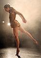 Dancers-Campbell-Moore-C.JPG