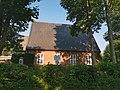 Dankeskirche pahlen 2020-08-10 9.jpg