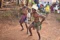 Danse Africaine 03.jpg