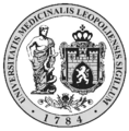 Danylo Halytsky Lviv National Medical University.png