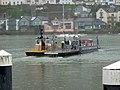 Dartmouth ferry 2018 3.jpg