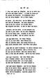 Das Heldenbuch (Simrock) II 087.png