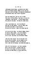 Das Heldenbuch (Simrock) IV 052.png