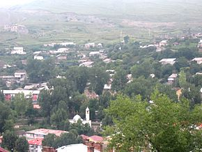 Dashkasan city 1 (e-citizen).jpg