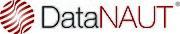 DataNAUT Logo.jpg