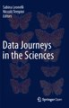 Data Journeys in the Sciences.pdf