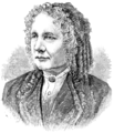 Daughters of Genius - Mrs. H. B. Stowe.png