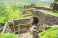 Daulatabad, Aurangabad - panoramio (386).jpg
