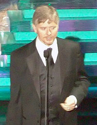 Dave Foley (cropped).jpg