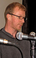 Dave Rowntree: Age & Birthday