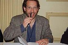 David B. Coe httpsuploadwikimediaorgwikipediacommonsthu