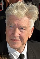 David Lynch Cannes 2017.jpg