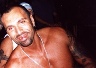 David Morales American DJ and producer
