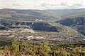 Dawson City Dredge Tailings 0300.jpg