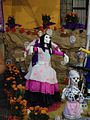 Day of the Dead Coyoacan 2014 - 174.jpg