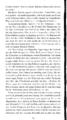 De-Keyserling-Wellen-072.png
