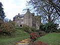 De Combe House, Mount Pleasant, Crewkerne - geograph.org.uk - 1568814.jpg