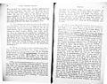 De Dialogus miraculorum (Kaufmann) 2 027.jpg