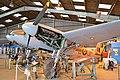 De Havilland DH98 Mosquito FB.VI 'TA122 - UP-G' (17014505295).jpg