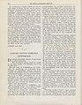 De Hollandsche Revue vol 024 no 008 p 476.jpg