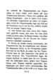 De Kafka Hungerkünstler 12.png