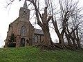 De Kerk op de Heuvel (31355897436).jpg