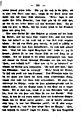 De Kinder und Hausmärchen Grimm 1857 V2 173.jpg