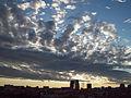 De Madrid al cielo 141.jpg