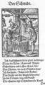 De Stände 1568 Amman 078.png