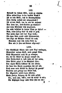 De William Shakspeare's sämmtliche Gedichte 033.jpg