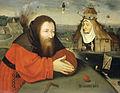 De verzoeking van de heilige Antonius de Heremiet. Rijksmuseum SK-A-3240.jpeg