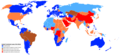 Death-penalty-map.png