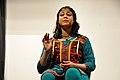 Death Knell - Science Drama - Mahadevi Birla World Academy - BITM - Kolkata 2015-07-22 0229.JPG