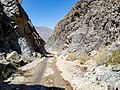 Death Valley National Park - Coyote Canyon - 51134740271.jpg