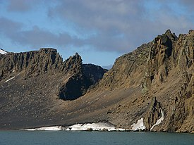 Deception Island Caldera Wall.jpg