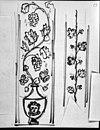 decoratie - haarlem - 20096392 - rce